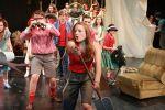 Junge Oper Stuttgart Familienoper Momo 2013-AB