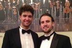 Operettenpreis 2015 Reif Lopez-Ferrer-AB