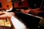 Klavierwettbewerb