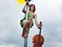 Cello8ctet Amsterdam