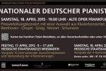 Deutscher Pianistenpreis