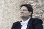 Florian Ludwig