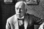 Richard Strauss - Skizze eines Lebens