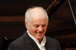 Jonas Kaufmann, Baniel Barenboim, Philharmonie, Berlin, 30.09.2012