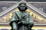 Beethovenfest Denkmal-AB