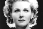 Elisabeth Schwarzkopf: PortrŠt einer SŠngerin