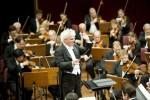 Berliner Philharmoniker unter Simon Rattle