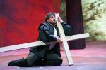 José Cura als Otello