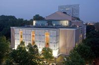 Opernhaus Düsseldorf