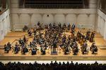 Orchesterzentrum|NRW