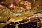 Philharmonie im Gasteig