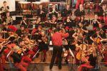 STÜBAphilharmonie