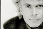 Simon Rattle-AB