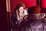 Sondra Radvanovsky in Roberto Devereux-AB