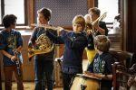 """Kinder-Musik-Welt """"Toccarion"""""""