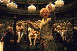 "Tom Hulce als ""Amadeus"""