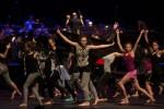 Eröffnungsgala Musikfestspiele