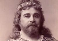 Tenor Giulio Perotti