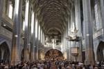 Konzert in der Marktkirche