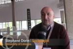 KlassikTV CN Stephane Dorin