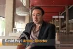 KlassikTV ClassicalNEXT David Pay