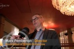 KlassikTV ClassicalNEXT Mark Pemberton
