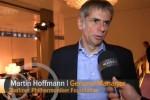 KlassikTV ClassicalNEXT Martin Hoffmann