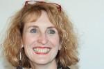 BILD zu OTS -  Mag. Ulrike Sych zur neuen Rektorin der mdw gewŠhlt