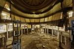 Staatsoper Zuschauersaal