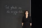 Ariadne auf Naxos Berliner Staatsoper-AB