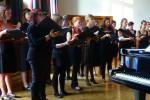 Collegium musicum Mainz