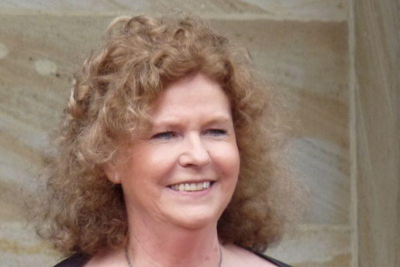 <b>Eva Wagner-Pasquier</b> - Eva-Wagner-Pasquier-2009-Bayreuth
