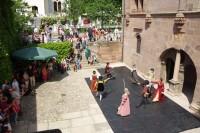 Renaissancefest