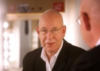 Generalintendant Joachim Kümmritz