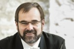 Josep Caballe Domenech-AB