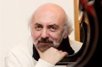 Lev Natochenny