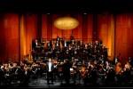 Richard-Wagner-Gala
