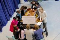 TONALi Klavier-Kompositionswettbewerb