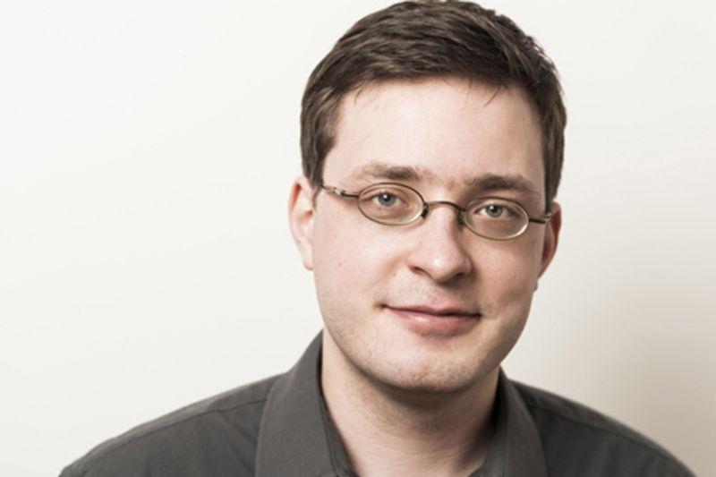 <b>Carl-Philipp</b> Kaptain - Carl-Philipp-Kaptain