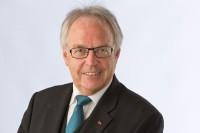 Hermann Lewen