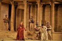 Abigaille, Nabucco