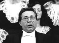 Peter Schreier 1987