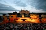 Schlossfestspiele Schwerin