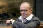 Sven-Eric Bechtolf Salzburger Festspiele-AB