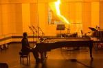 Classical:NEXT showcase night