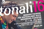 TONALi Klavierwettbewerb 2016-AB