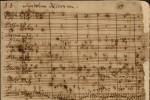 Bach h-Moll-Messe BWV 232-AB