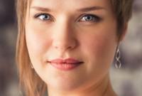 Katri-Maria Leponiemi