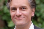 Martin Ullrich ARD-Musikwettbewerb-AB