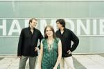 Morgenstern Trio